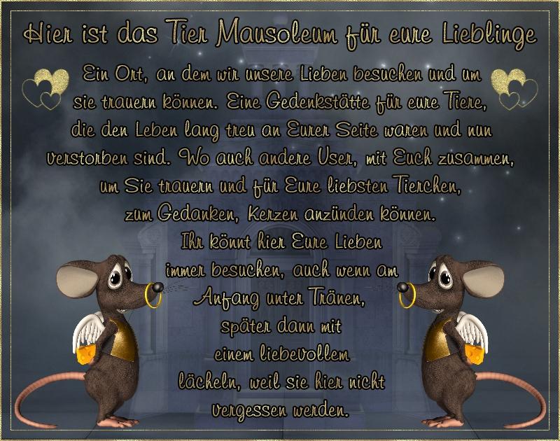 https://nagerpfote.kleckserstuebchen.de/images/6-4481.jpg